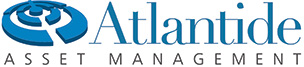 ATLANTIDE Asset Management